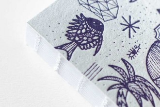letterpress_de_paris_carnet_little_madi