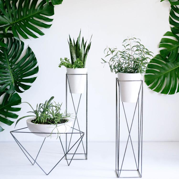 low-planter-kkdw