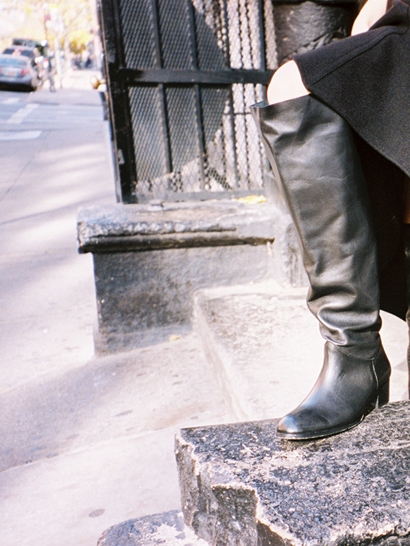 mnzstore-elisa-high-boot-night-calf