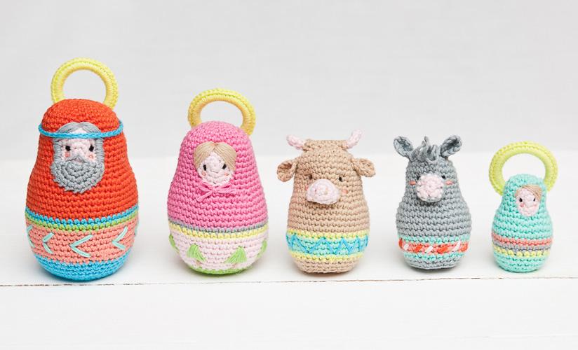 patron-tricoter-tricot-crochet-evenements-amigurumi-automne-hiver-katia-8022-474-g