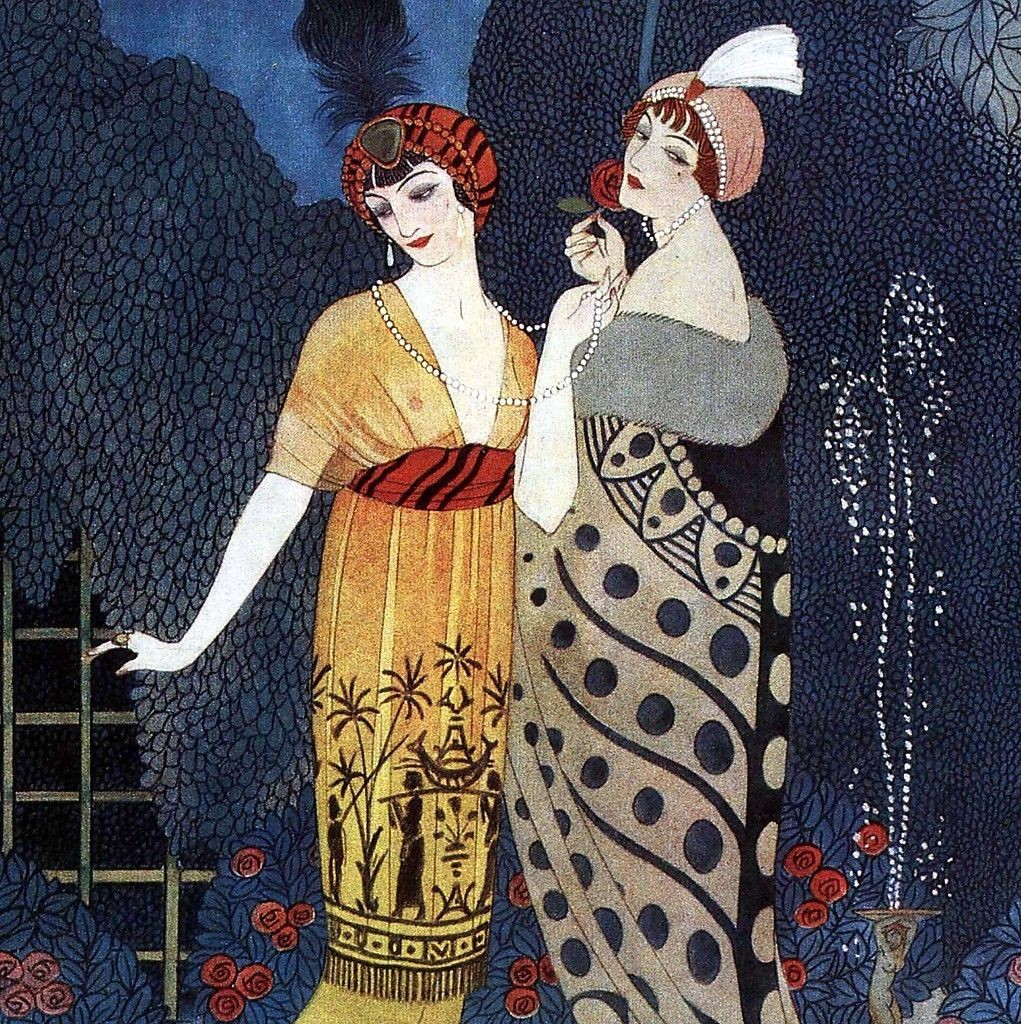 paul-poiret-nicole-groult