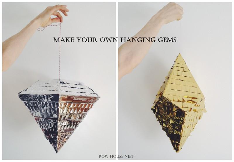 rowhousenest-diy-hanging-gems