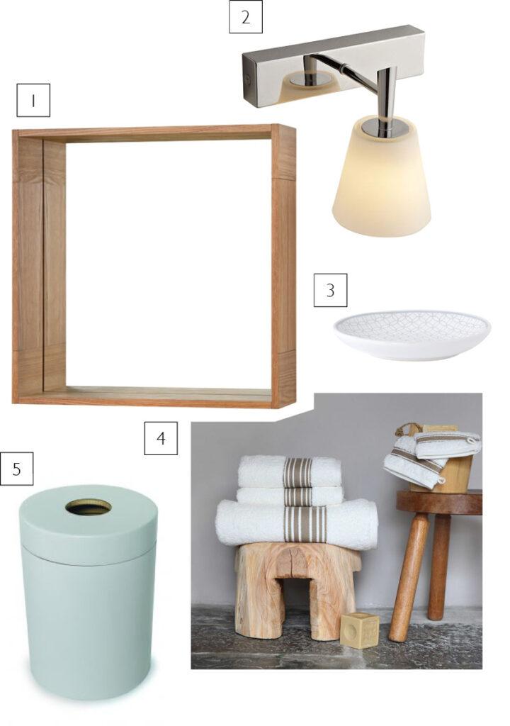 salle-de-bains_renovation_accessoires