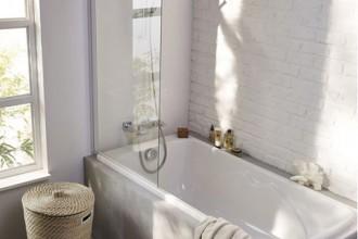salle-de-bains_renovation_paroi-douche