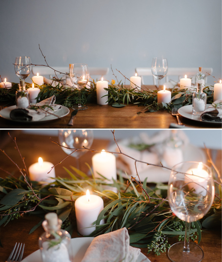 simple_tablesetting_bestdayever