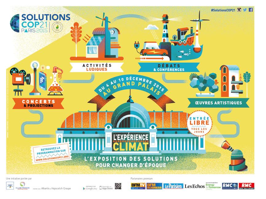 #solutionscop21