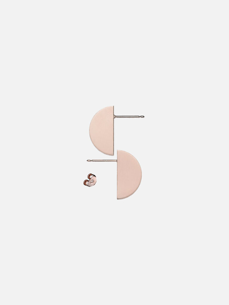 the-boyscouts-crescent-earrings-rose-gold
