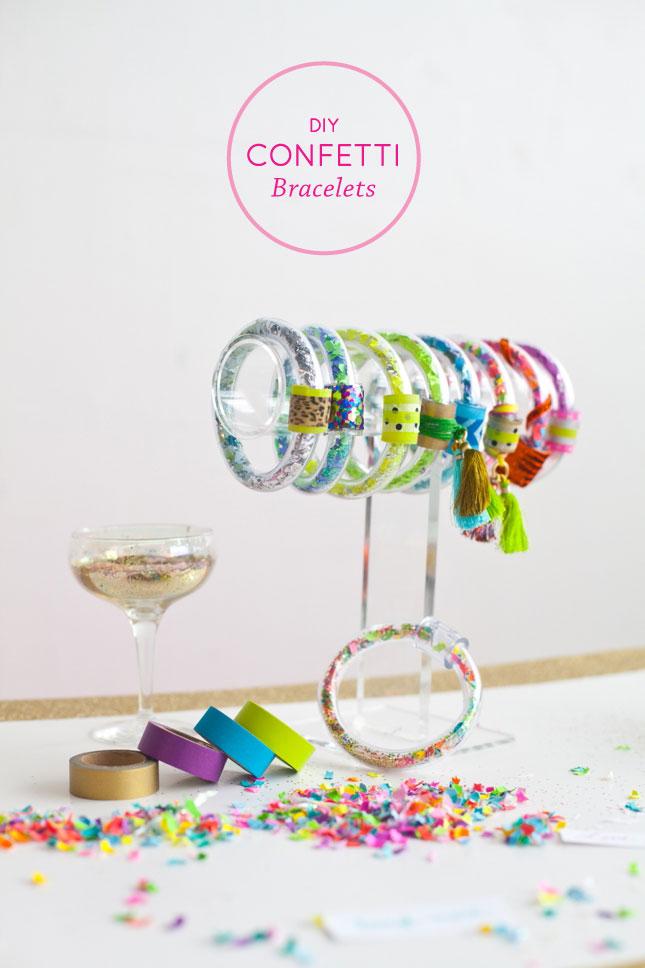 The-Confetti-Bar_BFFF_DIY-Confetti-Bracelets