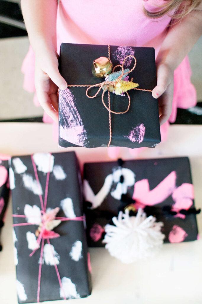 vivi-wrapping-paper-52_iveari