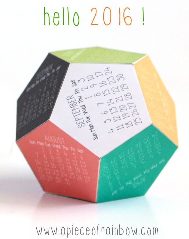 2016-printable-calendar-apieceofrainbowblog