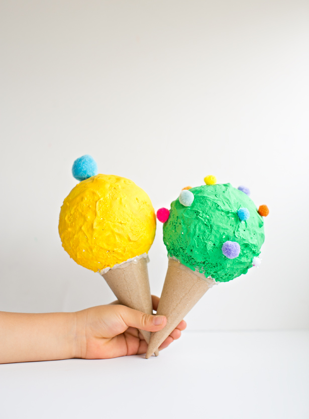 4-diy-ice-cream-cones