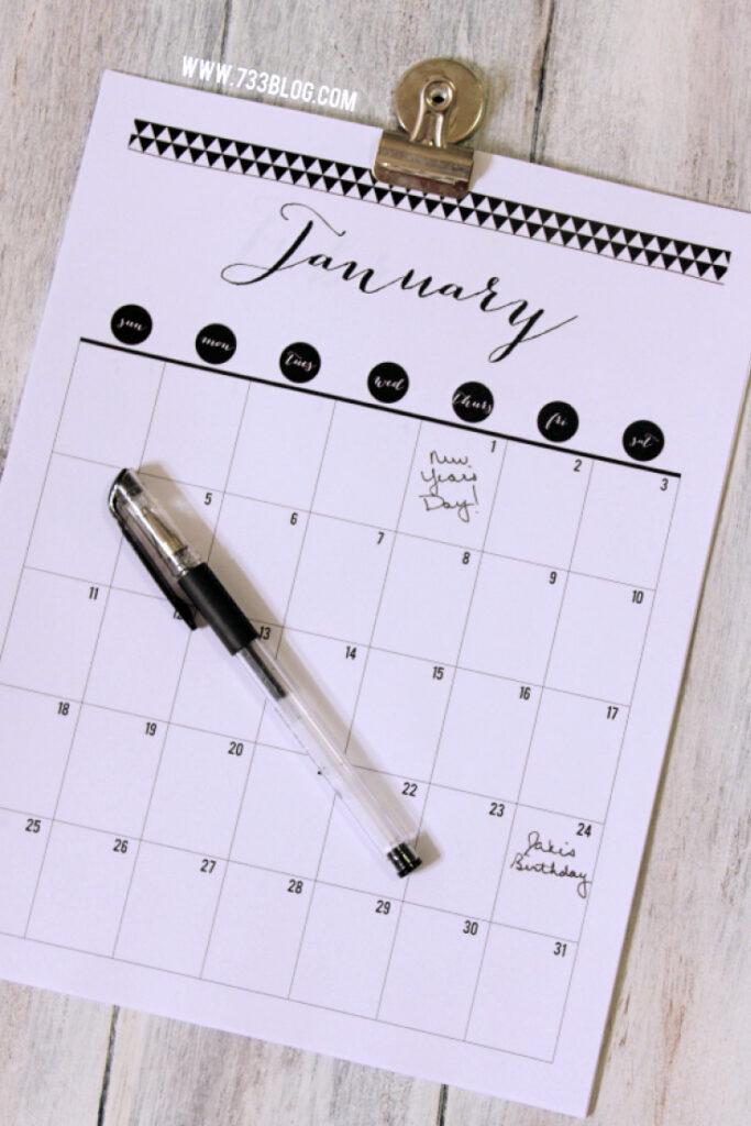 733blog-2016-printable-calendar