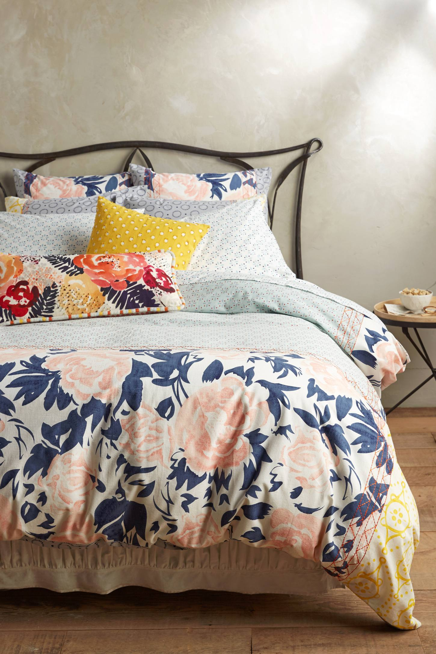 anthropologie-home-bedding-duvets