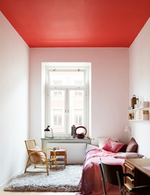 ceiling-2-590x767