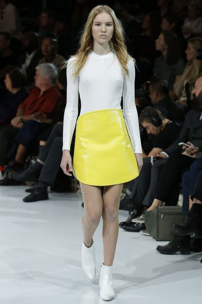 collection-courreges