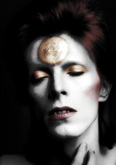 David-Bowie-Masayoshi-Sukita-1973