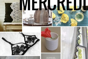 diy-crafts-lace-dentelle