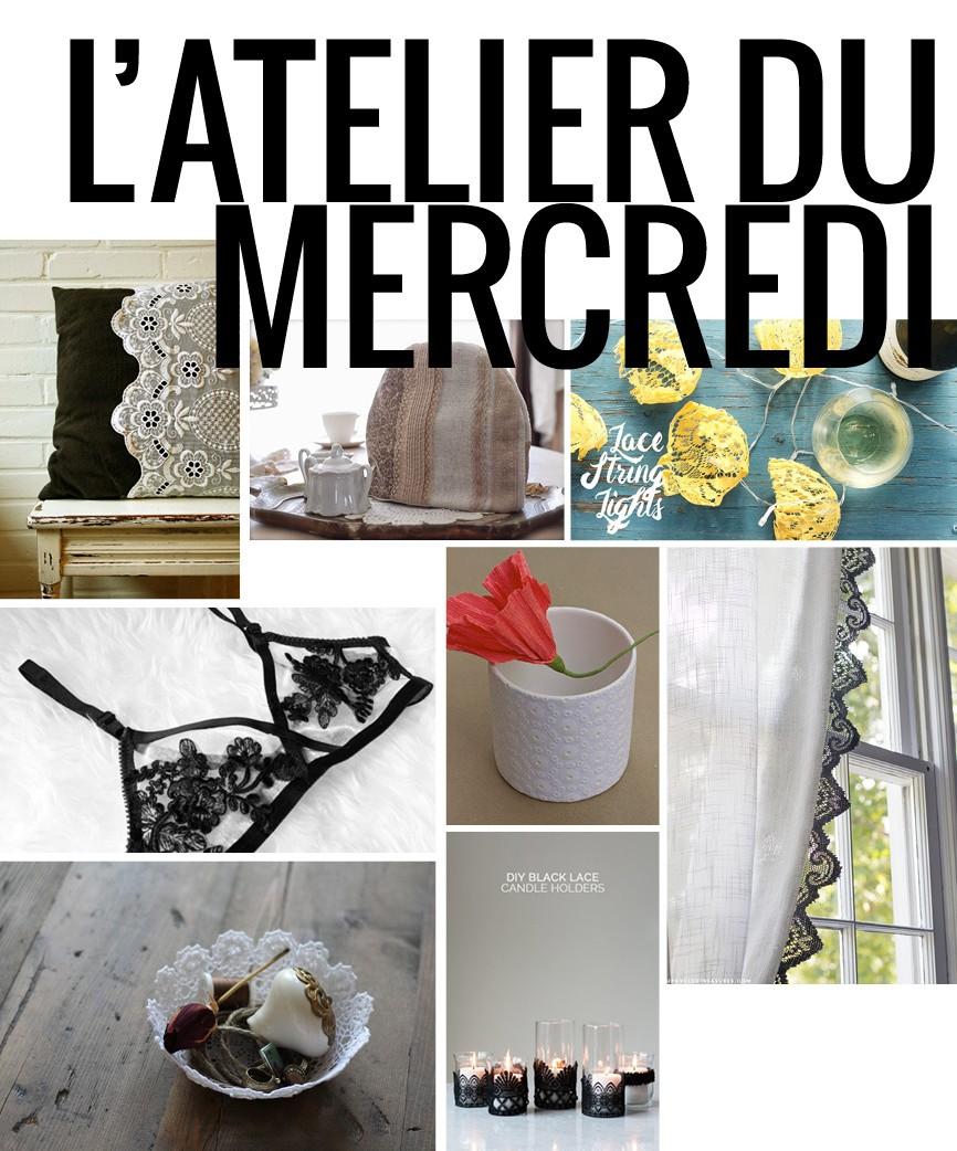 diy-crafts-lace-dentelle