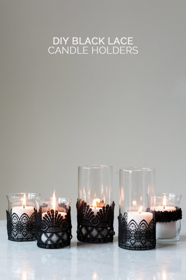 DIY-Halloween-Candles-TITLE-600x902