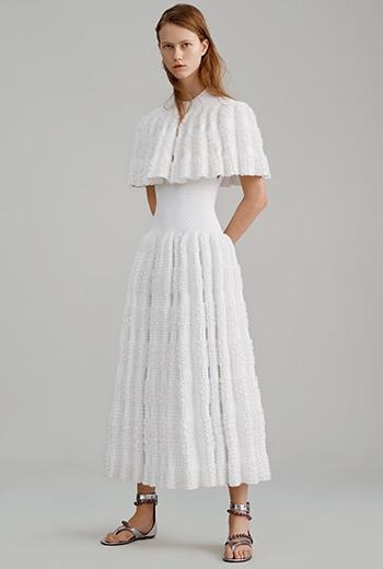 Les stylistes des maisons de couture fran aises iii - La chambre syndicale de la haute couture ...