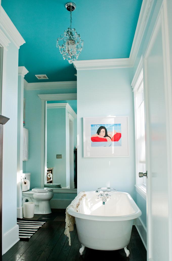Guehne-Tour-via-House-of-Turquoise