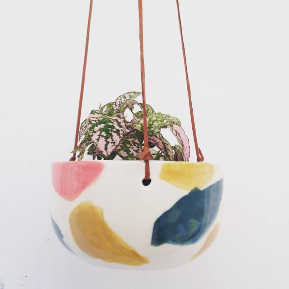 Hang-With-Me-planter