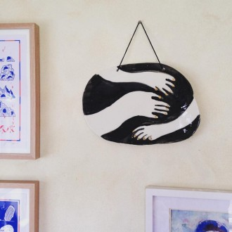 Hang-With-Me-wallhanging