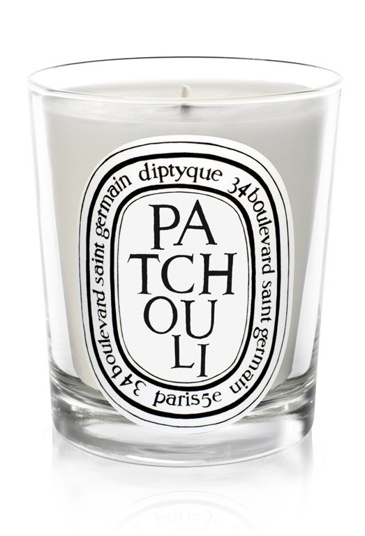 patchouli_herbal dyptique
