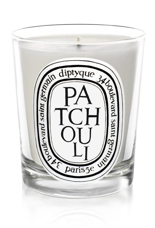 patchouli_herbal dyptique