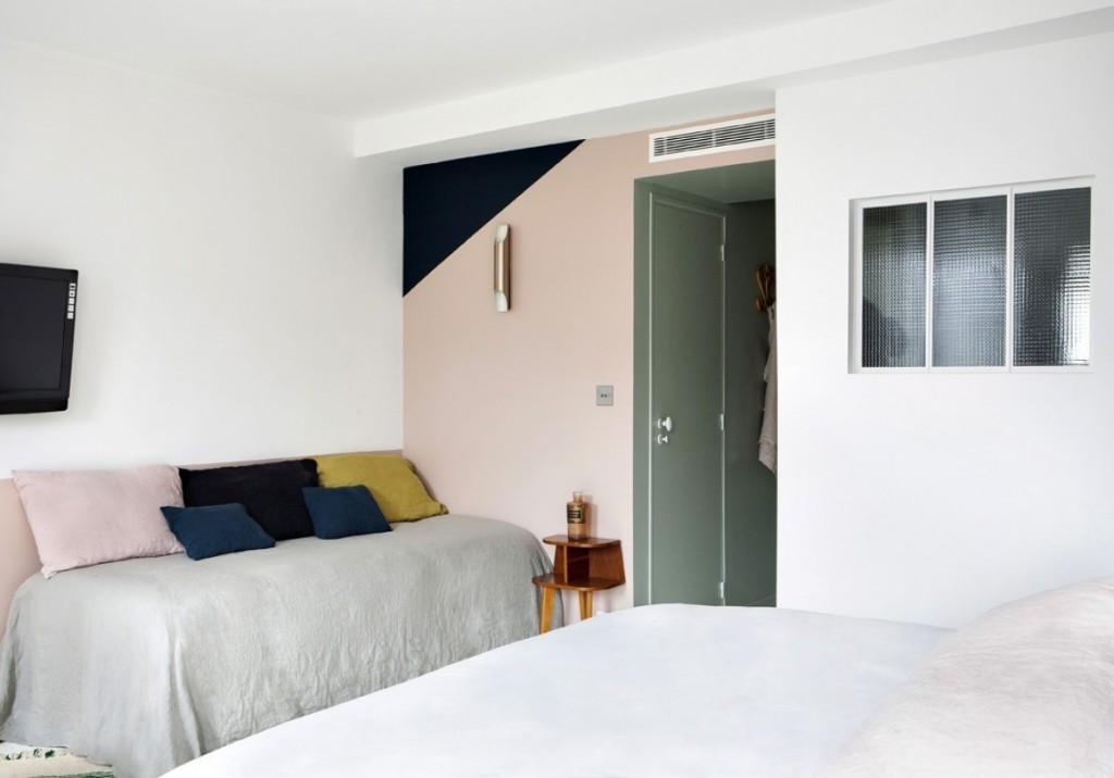 hotel-henriette-chambre-double-deluxe-sizel-199061-1200-849