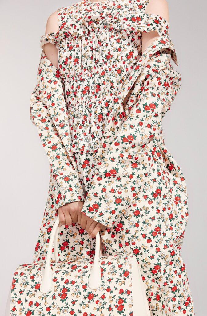 Look-8 SS2016 Nina Ricci