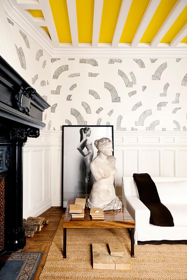 painted-ceilings/