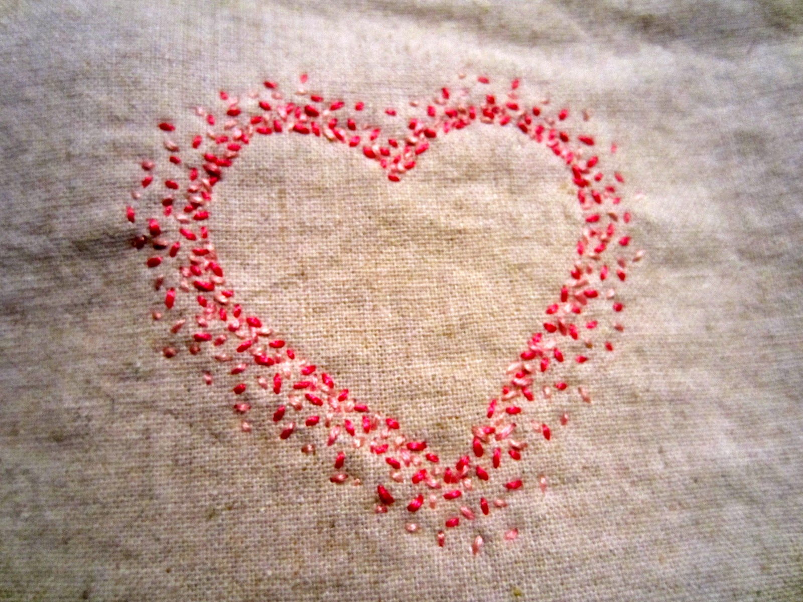 monpetitlyons-heart-embroidery