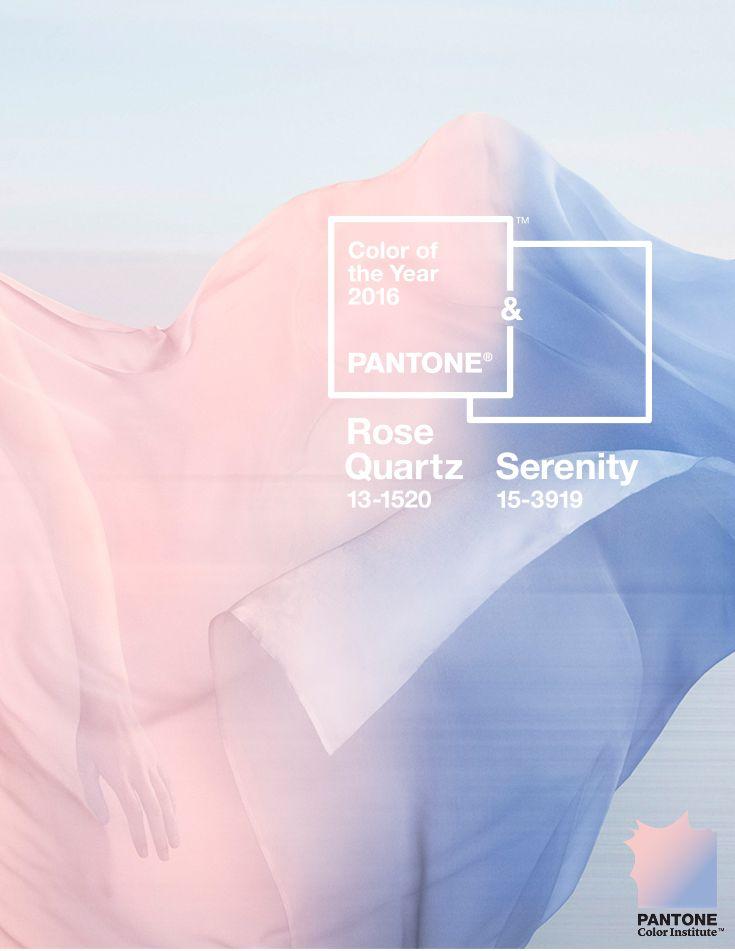 pantone-colorsoftheyear-rosequartz-serenity