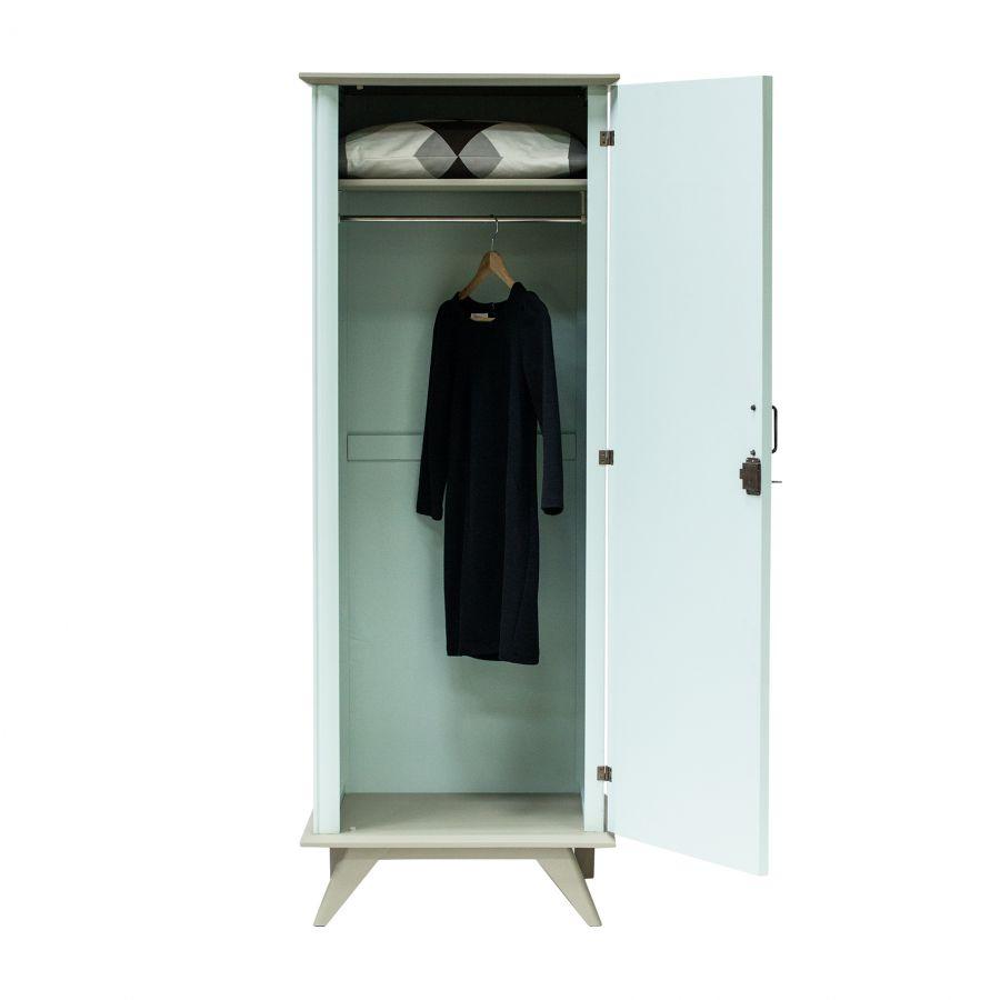 rien cirer. Black Bedroom Furniture Sets. Home Design Ideas