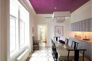 plafond-peint-Sara-Story-Design