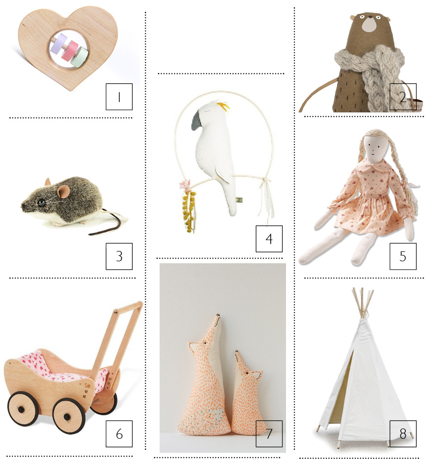 selection-tendres-jouets