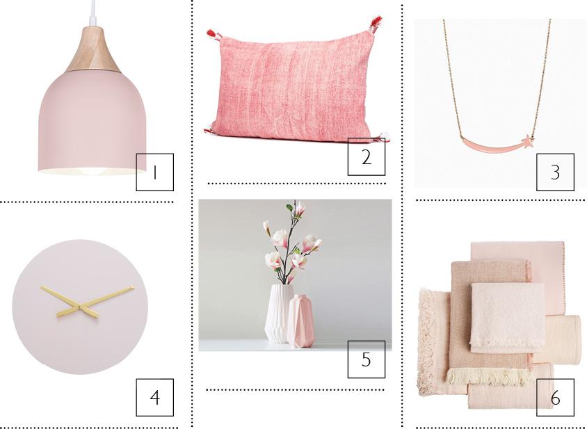 shopping-rose-quartz