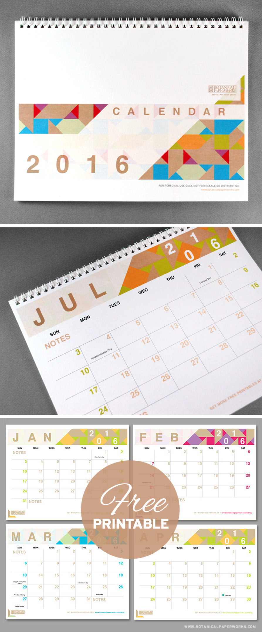 Three-Stylish-2016-Calendars-Botanical-paperworks