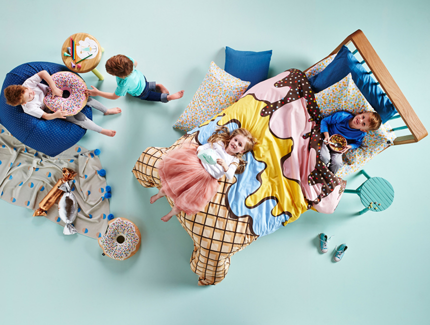 Triple-Sundae-with-kids-21