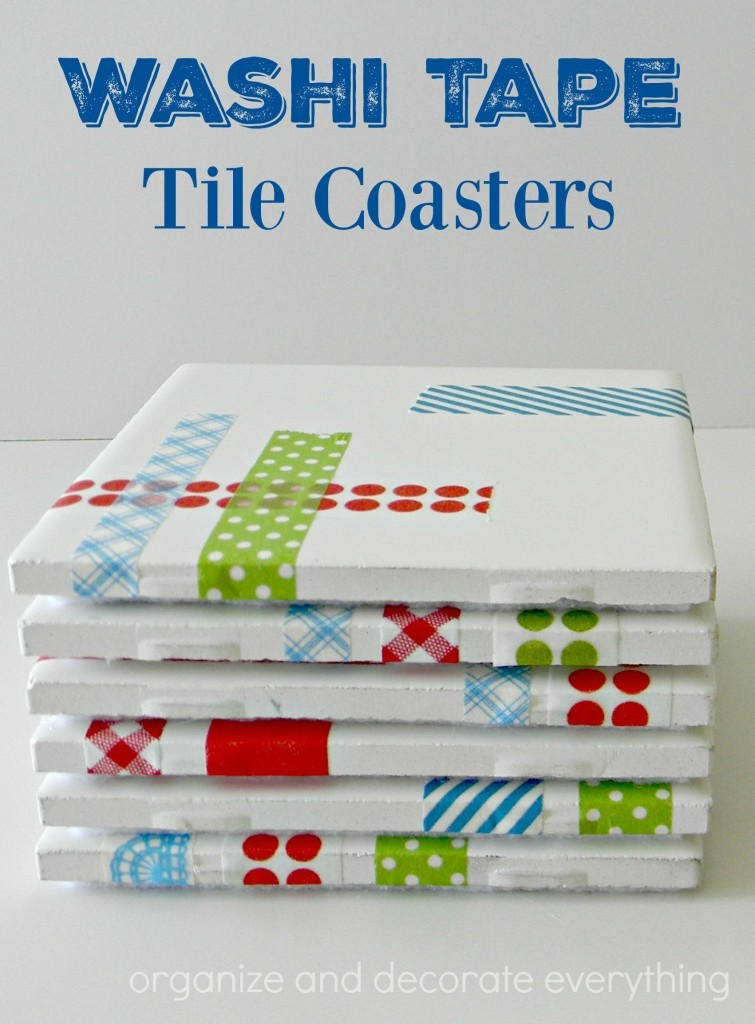 washi-tape-tile-coasters-755x1024