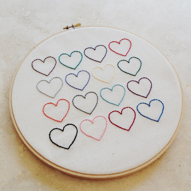 yellowdandy-diy-heart-embroidery-wall-hanging