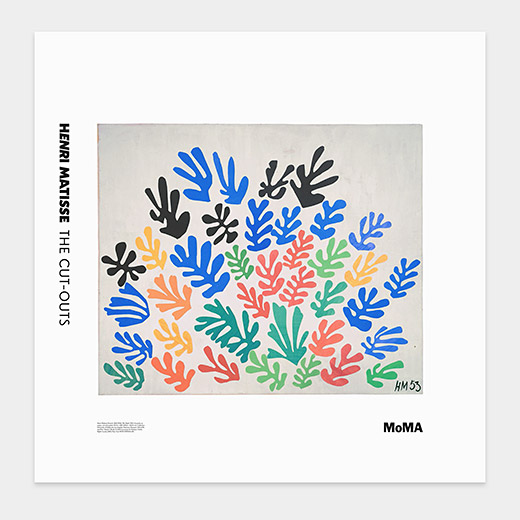 Matisse_Sheaf