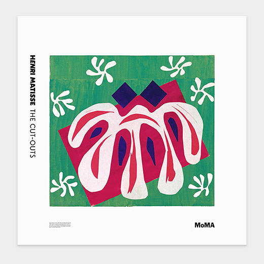 Matisse  Two Masks  Th...