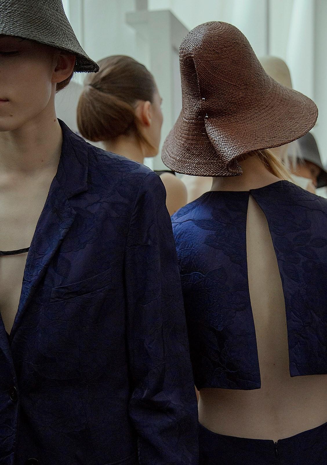 www.dazeddigital.com/fashion/gallery/20637/21/jil-sander-ss16