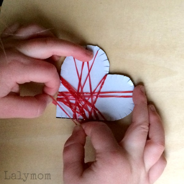 3-Simple-Valentines-Day-Activities-for-Kids-Loom-Band-Cross-My-Heart-Busy-Bag