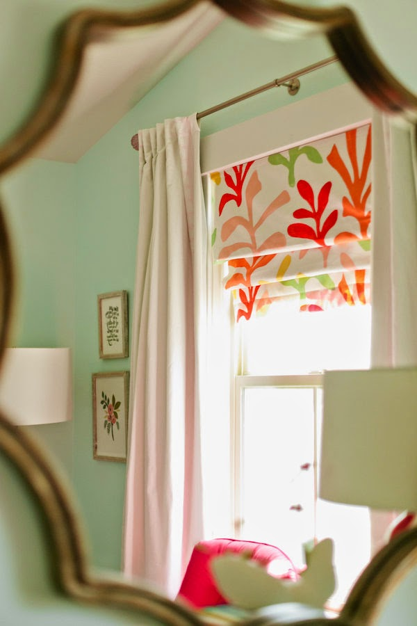 www.houseofjadeinteriorsblog.com/2015/05/the-one-room-challenge-janes-room-revea.html