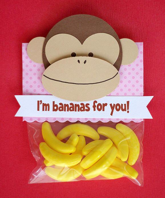 valentines_monkey