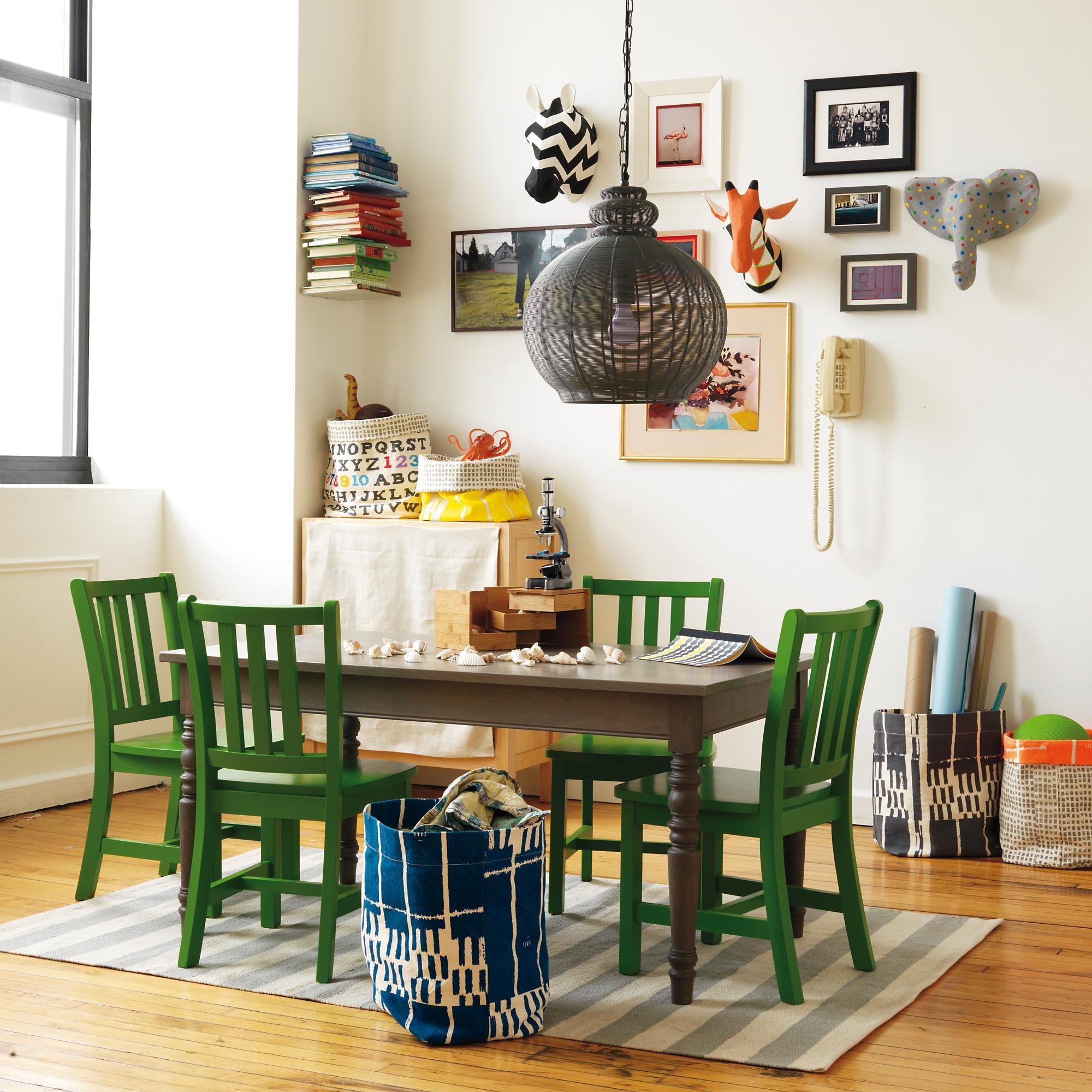 adjustable-height-everlasting-play-table-grey-2