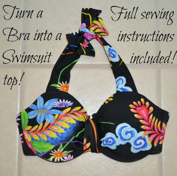 Bathingsuit DIY Title